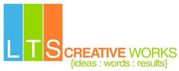 LTS Creative Works