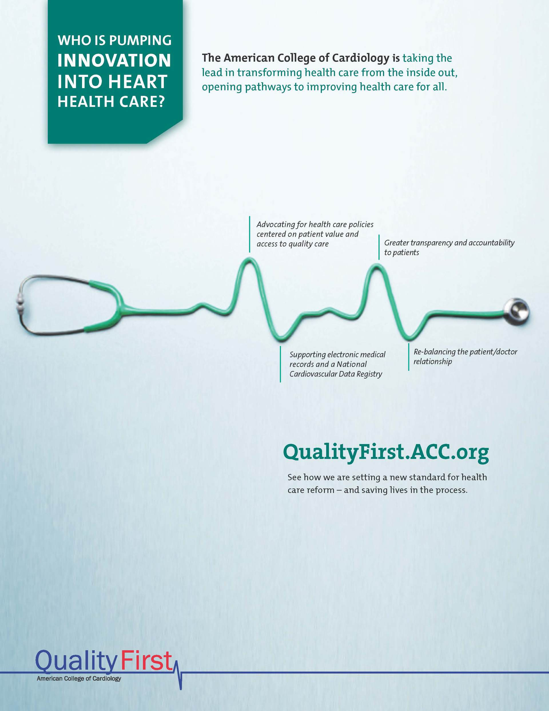 Ads and Ad Campaigns on Behance  Cardiology Ads